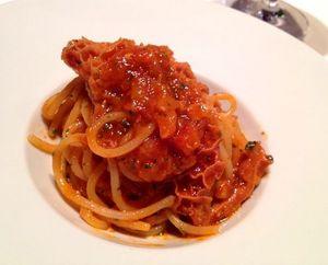 トリッパのスパゲティ.JPG